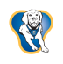 Assistance Dogs logo