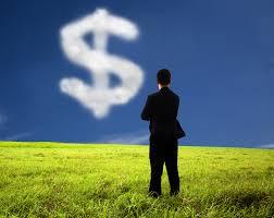03112014 cloud services market australia $
