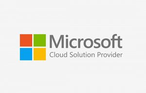 Microsoft Cloud Solution Provider - Business Technology