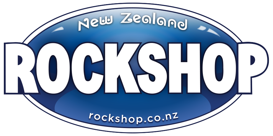 Rockshop logo