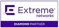 BTG is an Extreme Networks Diamond Partner