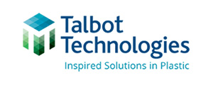 Talbot Technologies logo