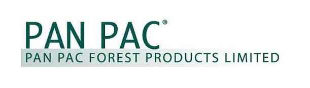 Pan Pac logo