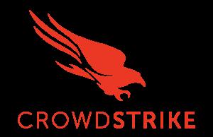 BTG offers CrowdStrike AV for NZ and Australian businesses.