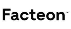 Facteon logo