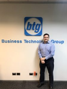 Brad-moore-btg-it-security-manager