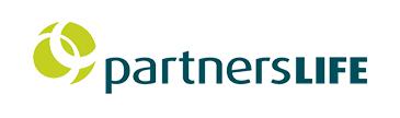 Partners Life logo